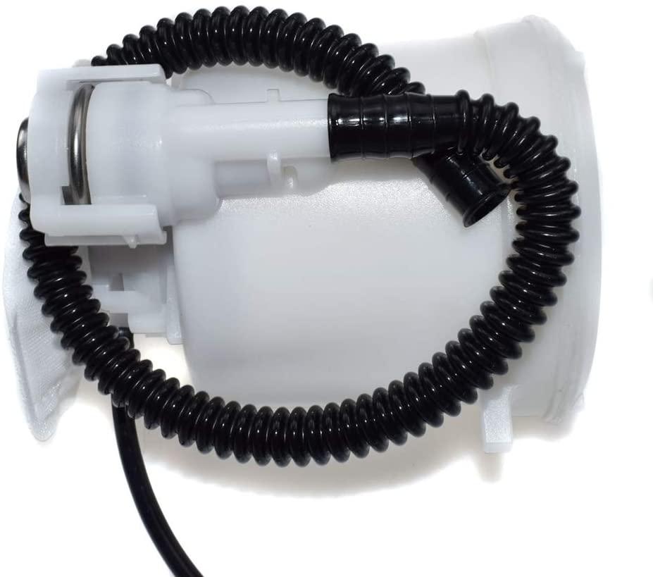 Fuel Pump Filter Assembly 9500203 for Toyota Corolla Tacoma Matrix