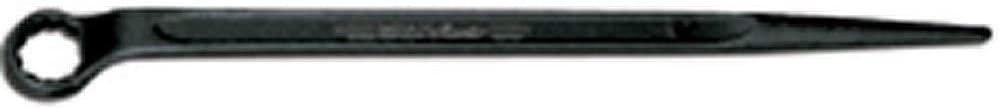 Ega Master 64987 - Offset Ring Structural Wrench 1.7/8