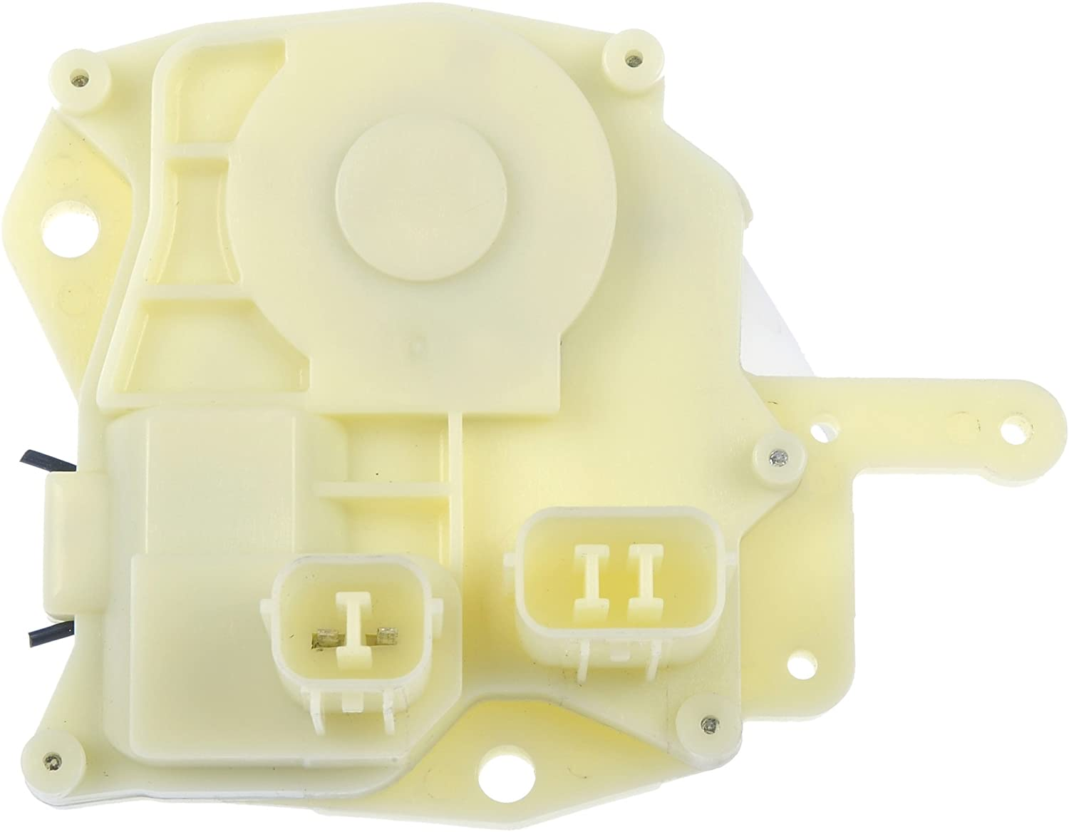 Dorman 746-361 Door Lock Actuator Motor for Select Honda Models