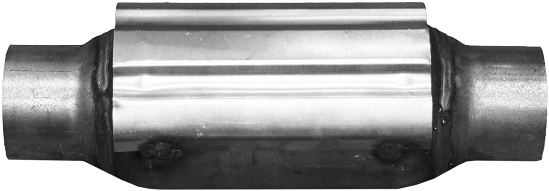Walker 93253 Ultra EPA Certified Universal Catalytic Converter