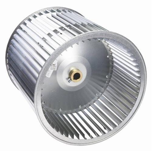 TDX1D120A9H51BA American Standard/Trane OEM Replacement Blower Wheel