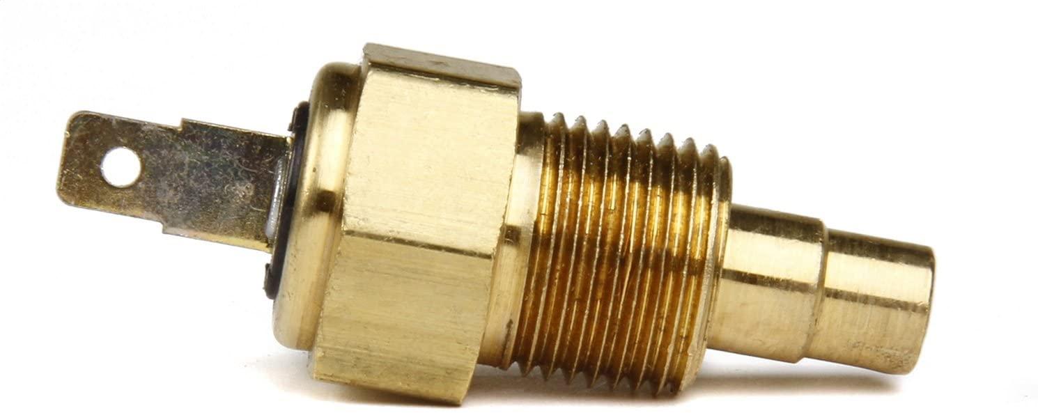 Holley EFI Temperature Sensor