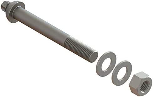 Atro HW50-26705 Hardware Kit Short Shear Bolt