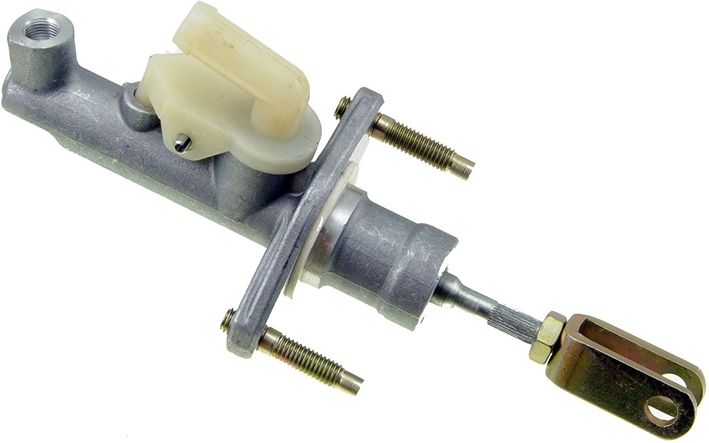 Dorman CM640123 Clutch Master Cylinder