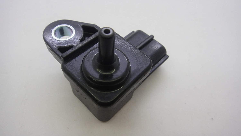 Pressure sensor Boost Sensor Vacuum Sensor MAP 25085-71W00 E1T24471 2508571W00 E001T24471