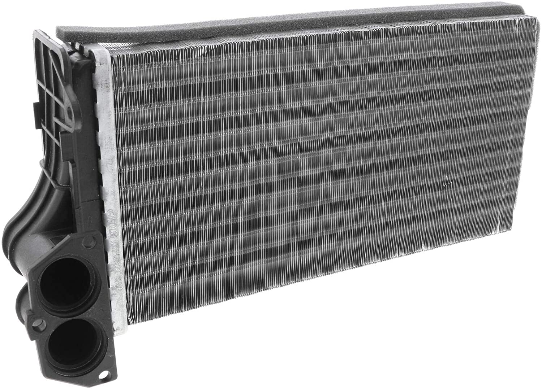 Heat Exchanger interior heating Fits CITROEN Xsara MPV PEUGEOT 206 206+ 1998-