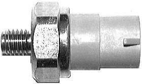 Standard Motor Products KS103 Knock Sensor