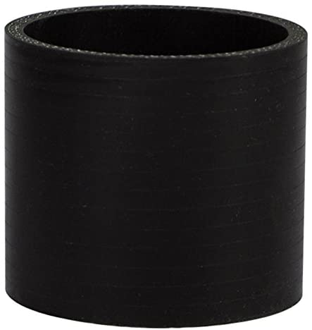 Verocious BOOST PROOF Silicone Coupler, 4 Ply Polyester - 1