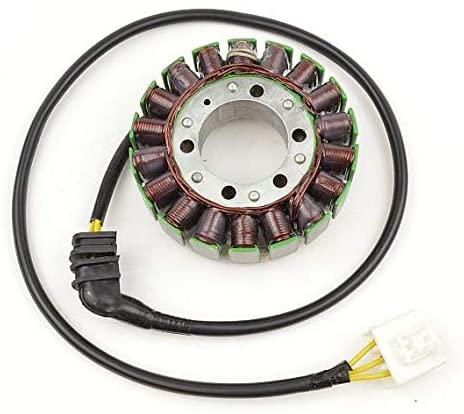 Motorize ElectroSport stator ESG531 for alternator
