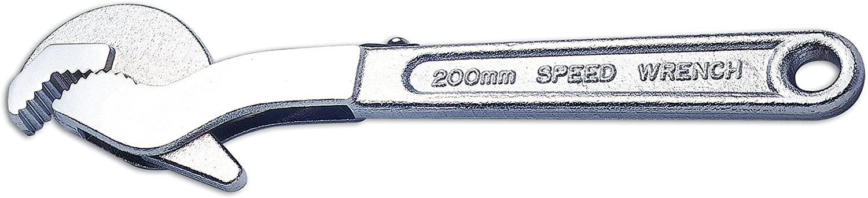 Laser - 0175 Speed Wrench - 8