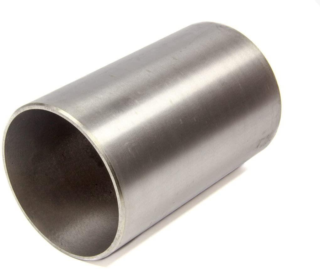 Melling CSL297HP Cylinder Sleeve