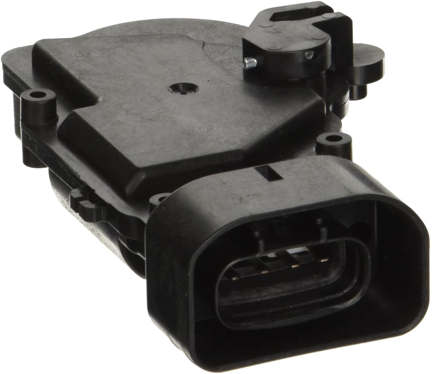 Standard Motor Products DLA-187 Door Lock Actuator Motor