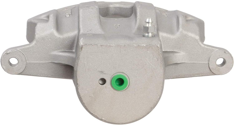 Cardone 19-6412 Front Brake Caliper
