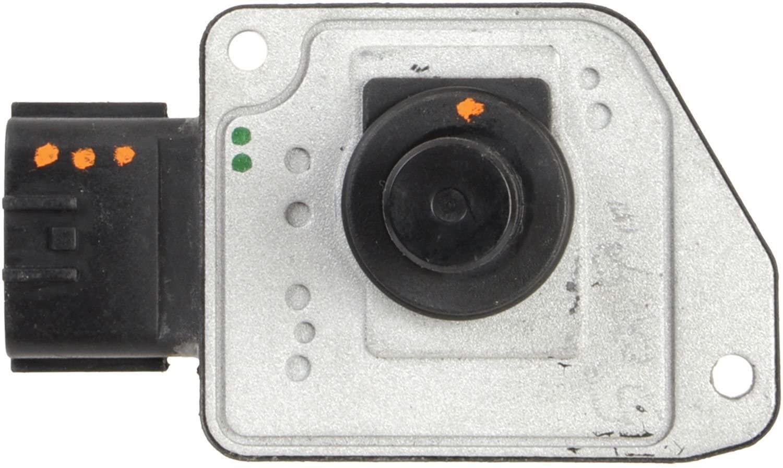 Cardone 74-50090 Mas Air Flow Sensor