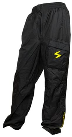 SCORPION ExoBarrier Pants Black (M)