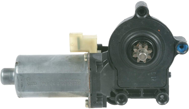 Cardone 47-2913 Remanufactured Import Window Lift Motor