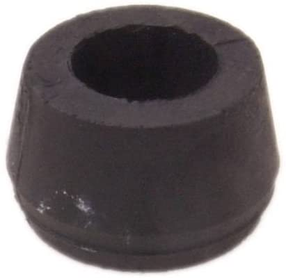 S41A28710 - Rear Shock Absorber Bushing For Mazda