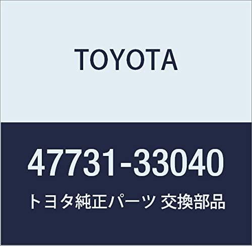 Genuine Toyota 47731-33040 Disc Brake Piston