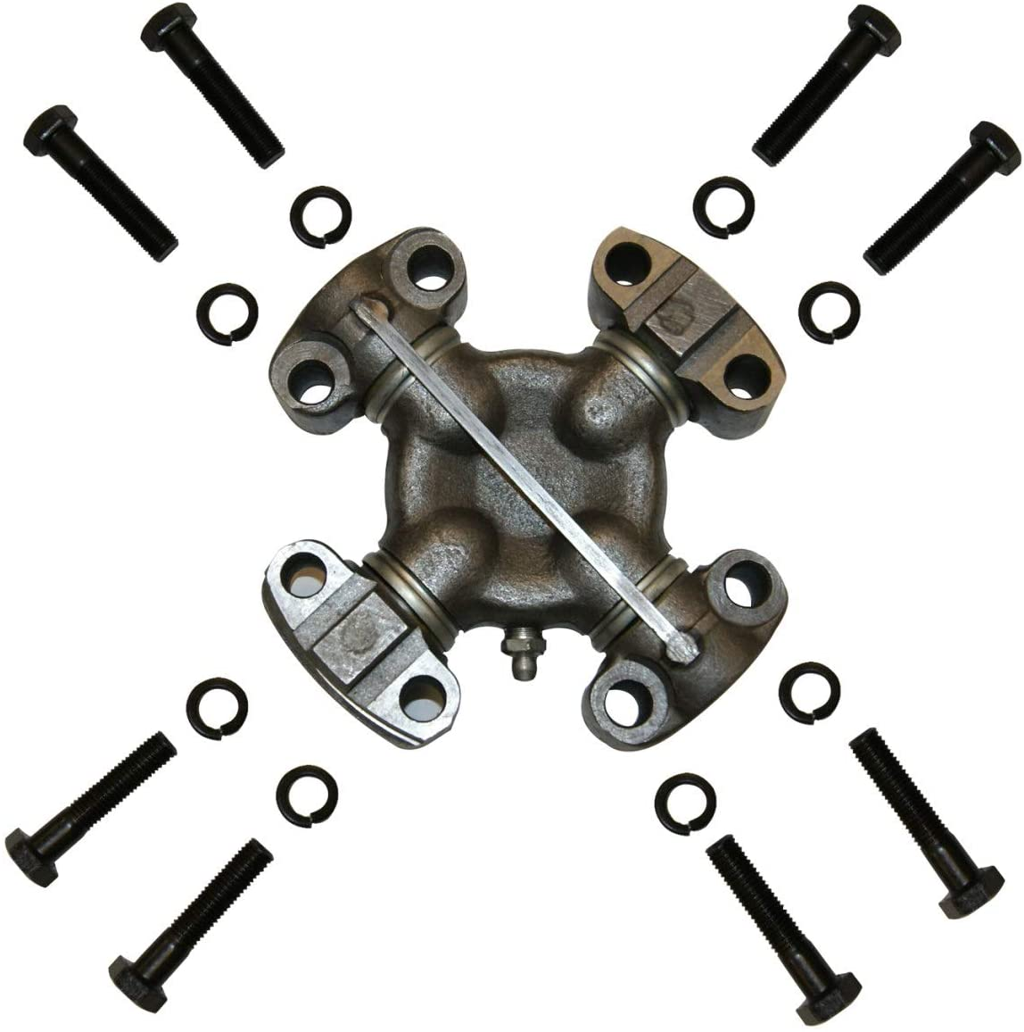 230-6106 Universal Joint