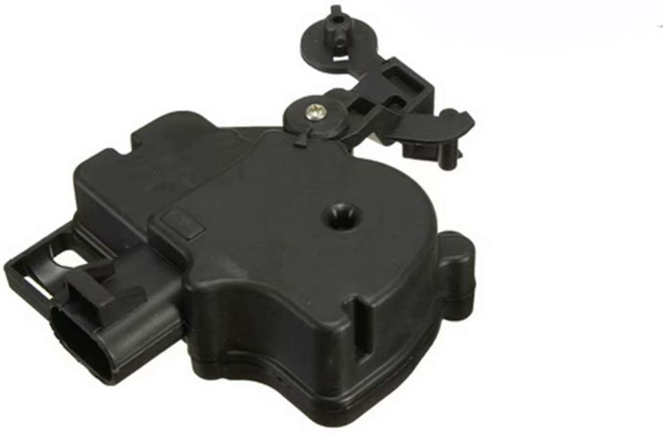Rear Liftgate Door Lock Actuator 15808595 746-015 15250765 Fits for Chevy for Cadillac Yukon Suburban Tahoe