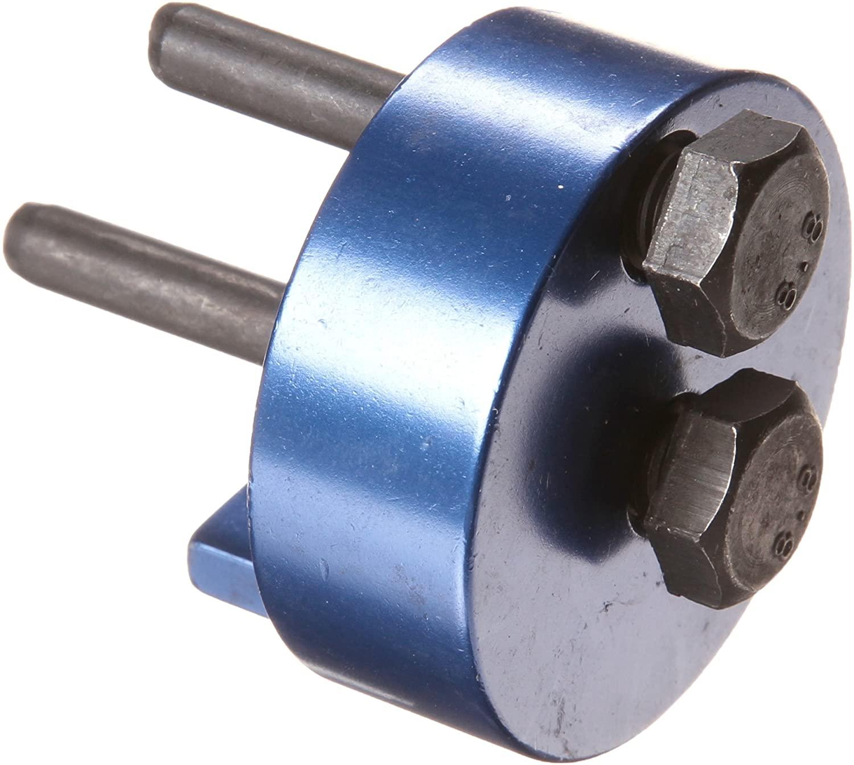 CTA Tools 2747 European Stretch Belt Tool