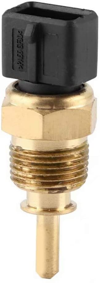 YYCOLTD OEM # 39220-38020 Water Coolant Temperature Sensor for Hyundai Accent Elantra Tucson Veloster 39220-38020