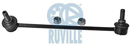 Ruville 918952 Rod/Strut, stabiliser