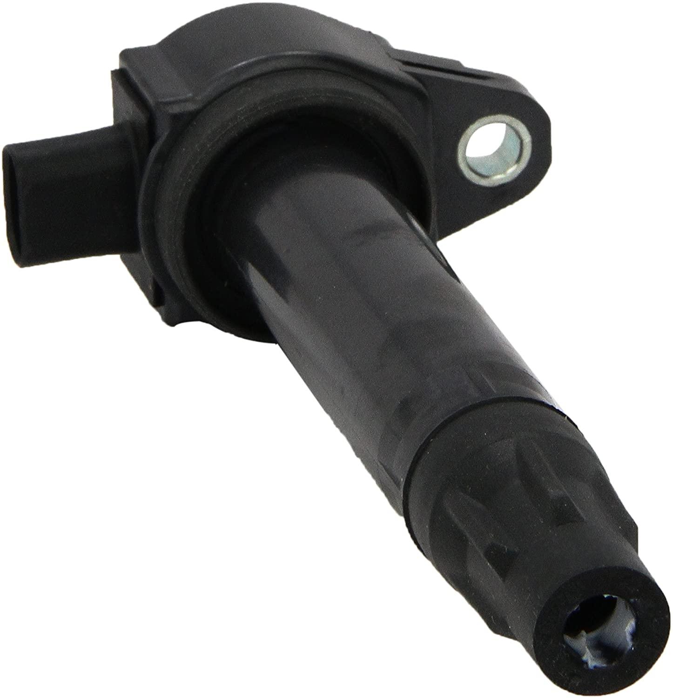 Standard Motors UF557 Ignition Coil