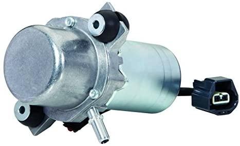 HELLA (9286001) Vacuum Pump