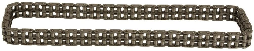 Eurospare Timing Chain40 Link Chain Lower
