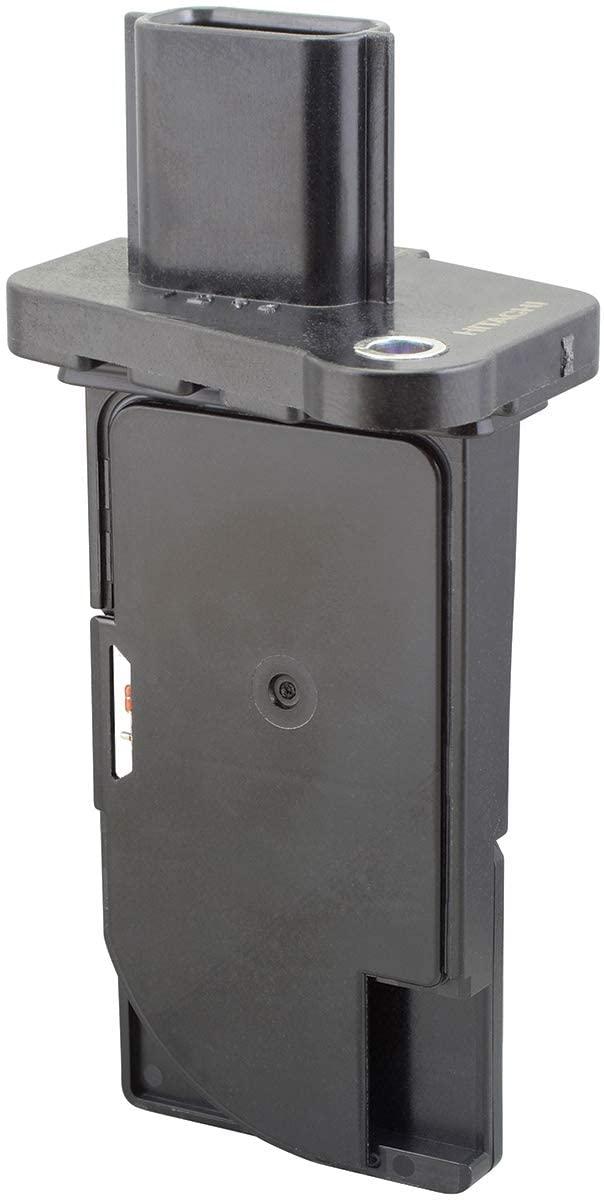Hitachi MAF0123 Emmission Sensors/Valves