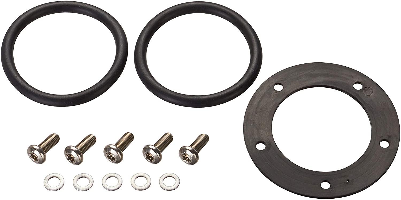 Spectra Premium LO28 Fuel Tank Lock Ring for General Motors