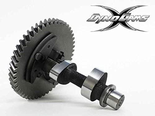 DynoCams cm Grind Super X - Hemi 212cc GX200 196cc