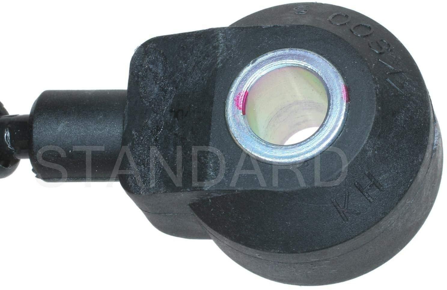 Standard Motor Products KS187 Knock Sensor