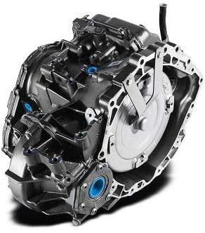 Rebuilt Automatic Transmission 6-Speed 62TE FIT 2011-2016 3.6L.FITMENT - Dodge Caravan, Chrysler Town & Country