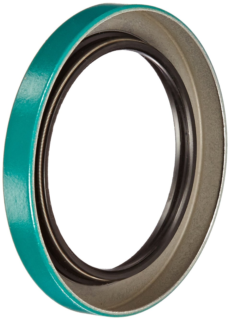 SKF 21759 LDS & Small Bore Seal, R Lip Code, CRWA1 Style, Inch, 2.188