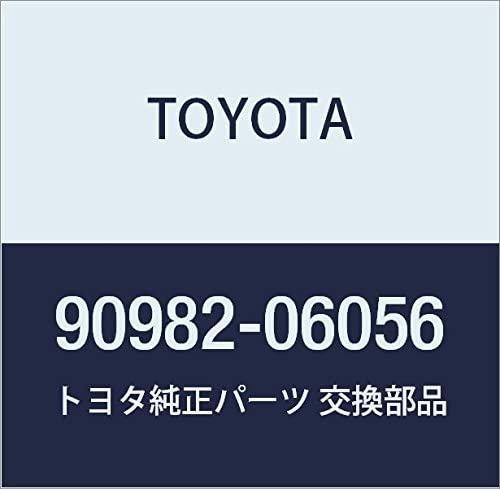 Toyota 90982-06056 Battery Negative Terminal