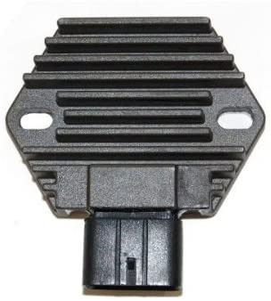 ElectroSport ESR589 Regulator/Rectifier Honda TRX