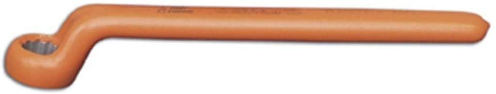 Ega Master OFFSET RING WRENCH 36 MM 1000V