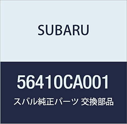 Subaru 56410CA001 OEM Under Cover-Front Rear