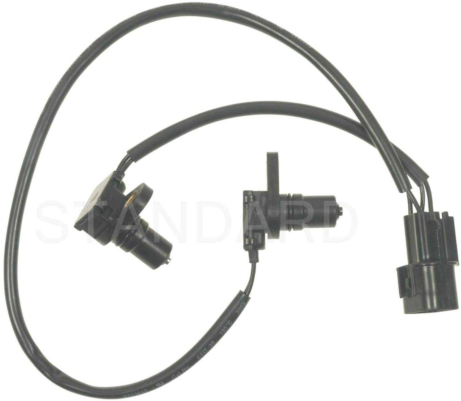 Standard Motor Products ALS1807 Transmission Speed Sensor
