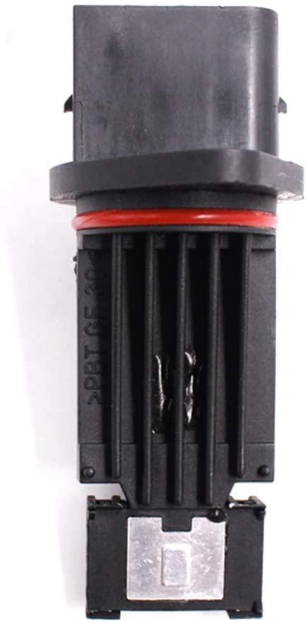 MAF Mass Air Flow Meter Sensor 6110940048 for VOOR BENZ W210 W203 CL203 S203 C209 S210 W463 W163 W220