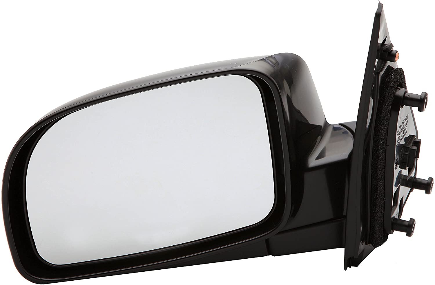 Dorman 955-1056 Driver Side View Power Mirror