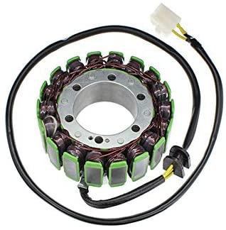 Motorize ElectroSport stator ESG254 for alternator