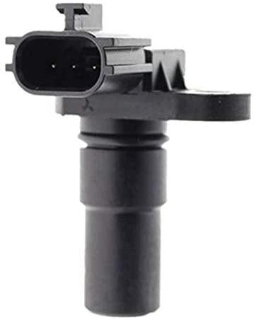 Transmission Speed Sensor OEM G4T07581A 319358E007 for NISSAN Altima Maxima