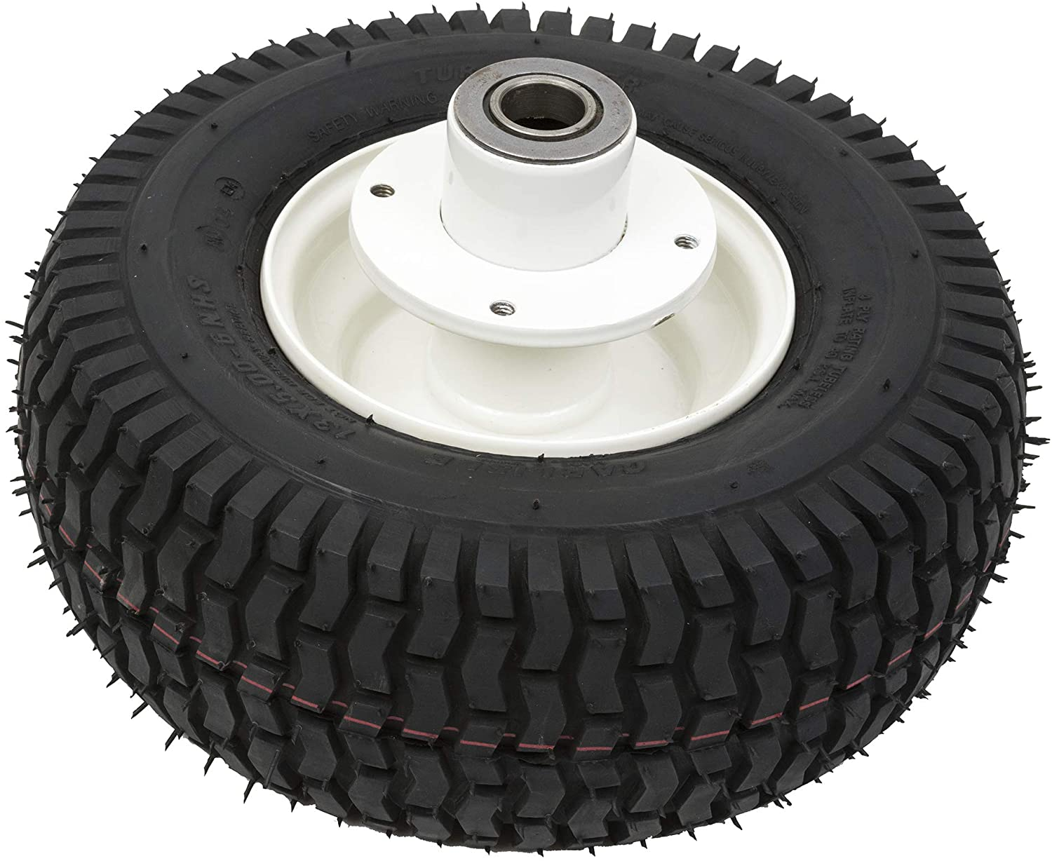 Exmark 1-323346 Wheel and Tire Metro Five Speed