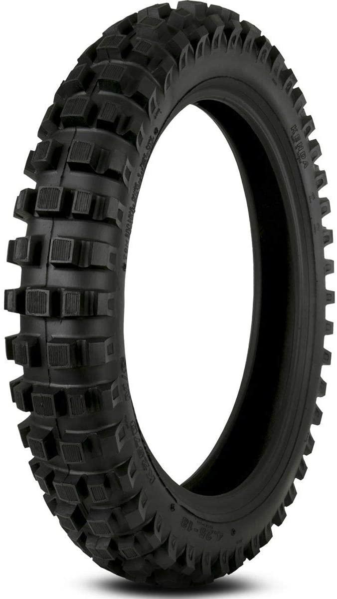 KENDA Klassic K257D DOT Rear Tire (5.30-18/6 Ply)