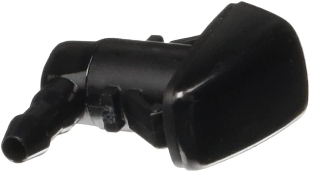 Genuine GM 25823360 Windshield Washer Nozzle