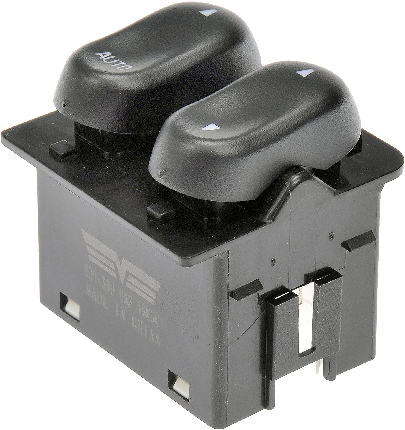 Dorman 901-390 Power Window Switch