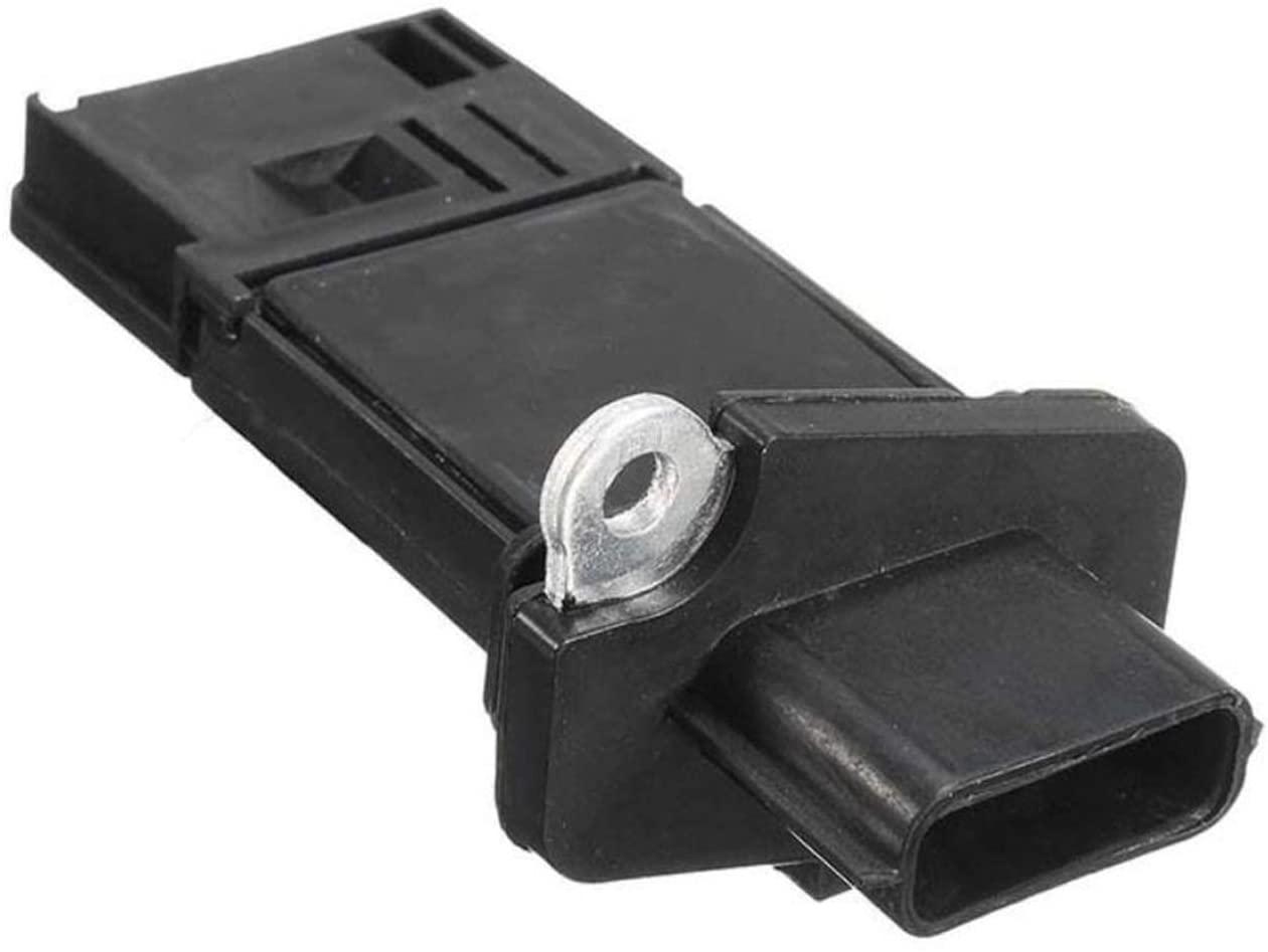 Eason Part Mass Air Flow Sensor 22680-7S000 AFH70M-38 Fit for Infiniti G35 M37 & Nissan 07-12 Sentra, 05-15 Xterra, 03-08 350Z 3.5L, 09-12 370Z 3.7L, 06-14 Murano 3.5L, 05-08 G35 3.5L